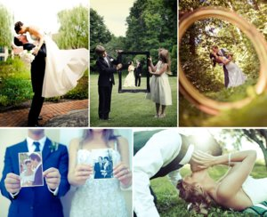 photo of 9 Wedding Do's and Don'ts for Brides & Grooms