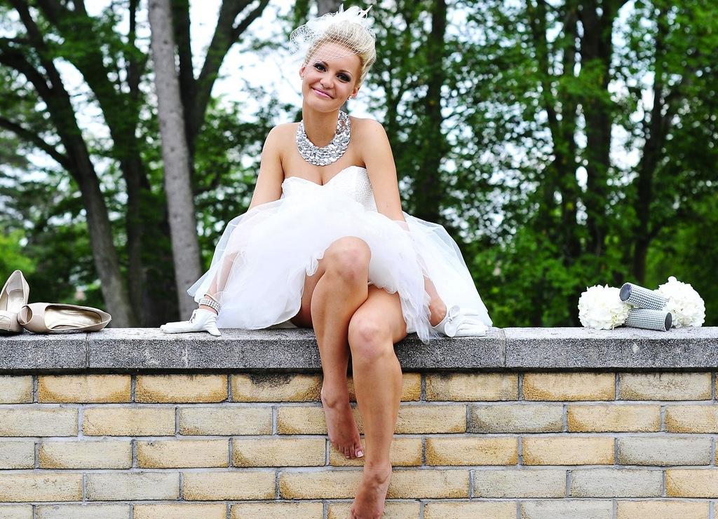 Statement-wedding-jewelry-bridal-necklace-etsy-handmade-6.full