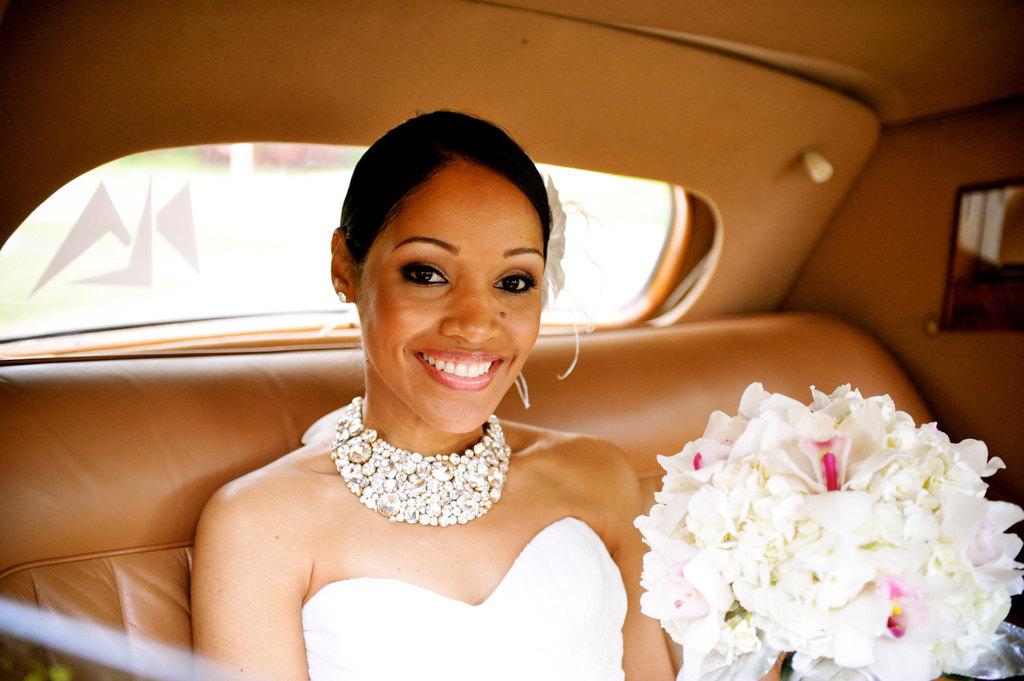 Statement-wedding-jewelry-bridal-necklace-etsy-handmade-4.full