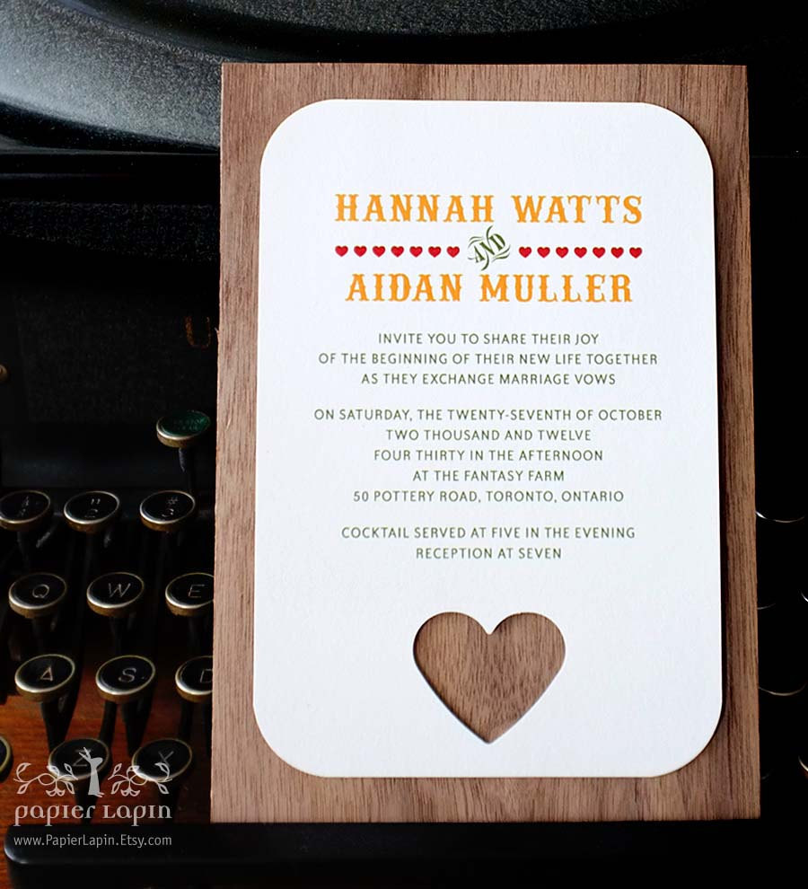 Wood-wedding-invitation-heart-themed-outdoorsy-weddings.full
