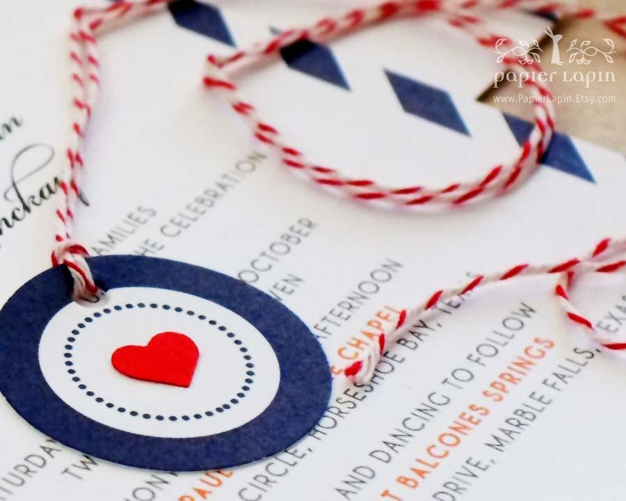 Love-themed-wedding-ideas-hearts-invitations-1.full