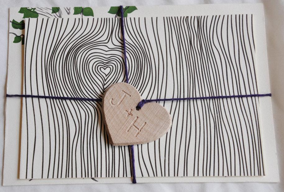 Heart-shaped-wedding-ideas-rustic-invitations-1.full
