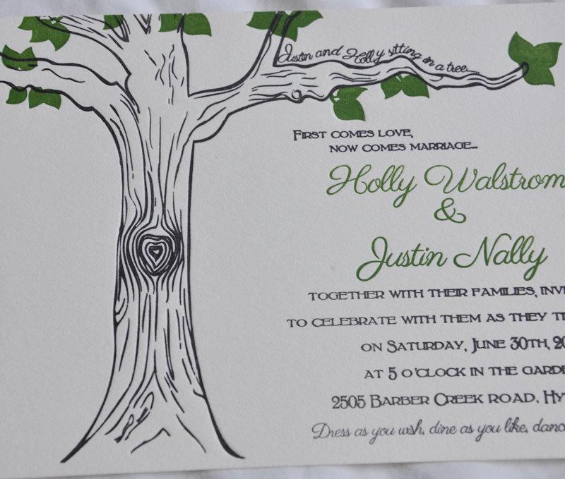 Heart-shaped-wedding-ideas-rustic-invitations-2.full