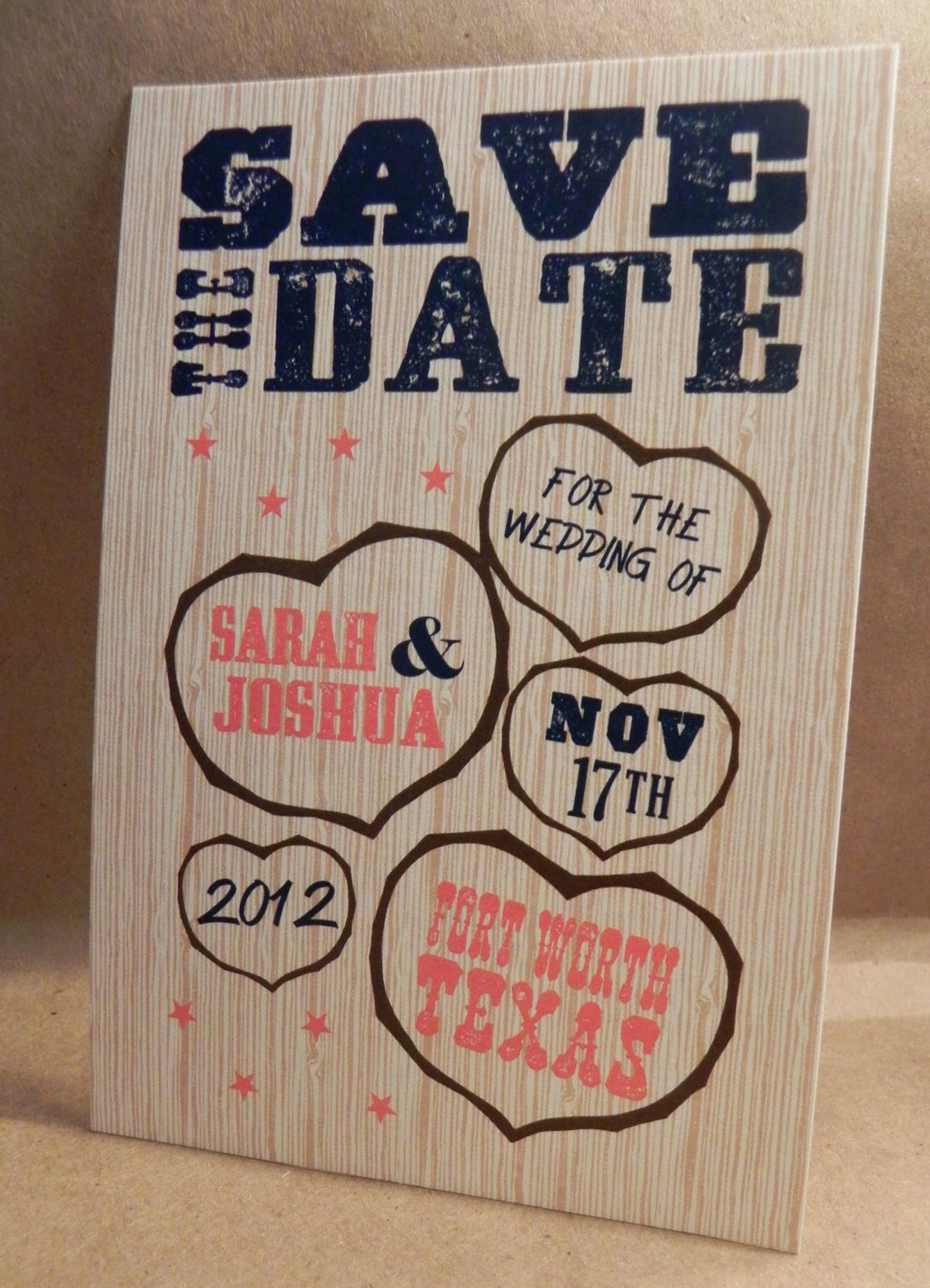 Wood-wedding-invitation-heart-design.full