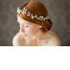 Chic-bridal-headbands-unique-wedding-hair-accessories-floral-crown.square