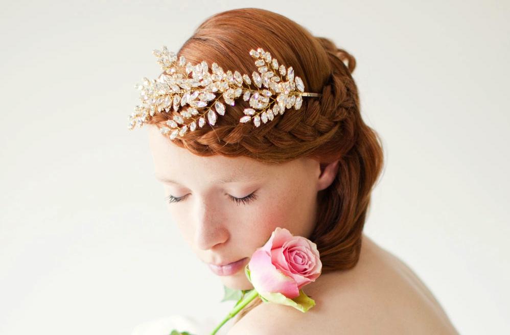 handmade-wedding-hair-accessories-bridal-headbands.original.jpg