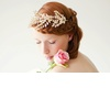 Handmade-wedding-hair-accessories-bridal-headbands.square