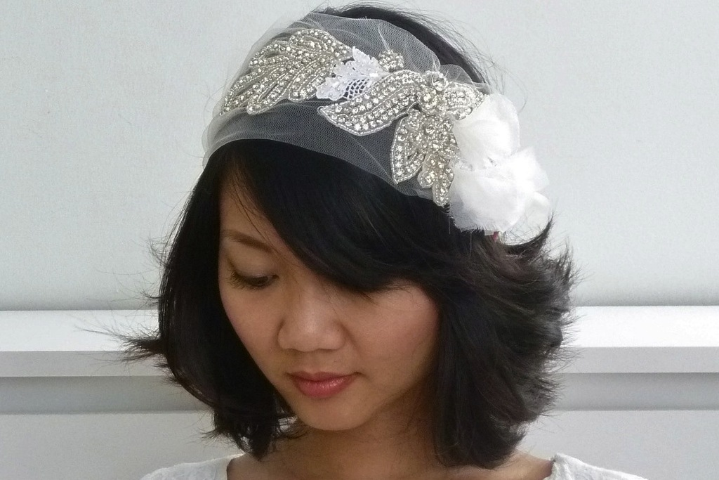 Chic-bridal-headbands-unique-wedding-hair-accessories-touches-of-sheer.full