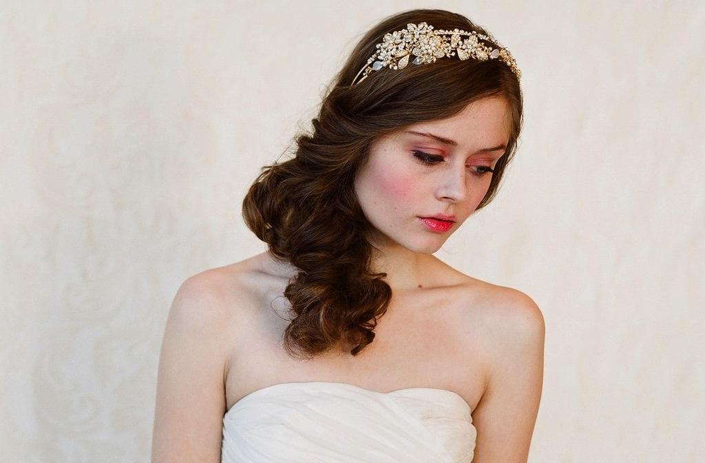 Chic-bridal-headbands-unique-wedding-hair-accessories-twigs-n-honey-2.full