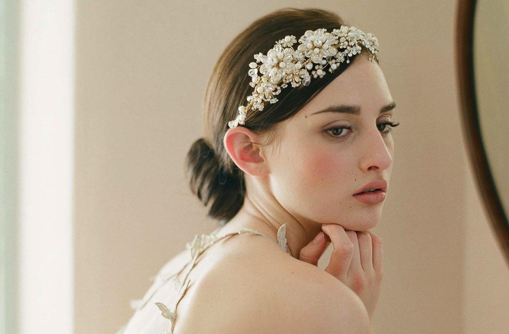 Chic-bridal-headbands-unique-wedding-hair-accessories-twigs-n-honey-1.full