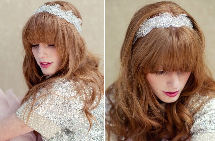 wedding hair accessories for brides seeking the unique bridal headbands 2