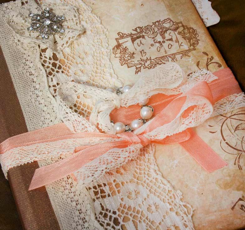 Peaches-and-cream-wedding-color-palette-romantic-weddings-vintage-invitations.full