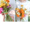 Wedding-color-inspiration-for-brides-from-etsy-weddings-marigold-diy-bouquet.square