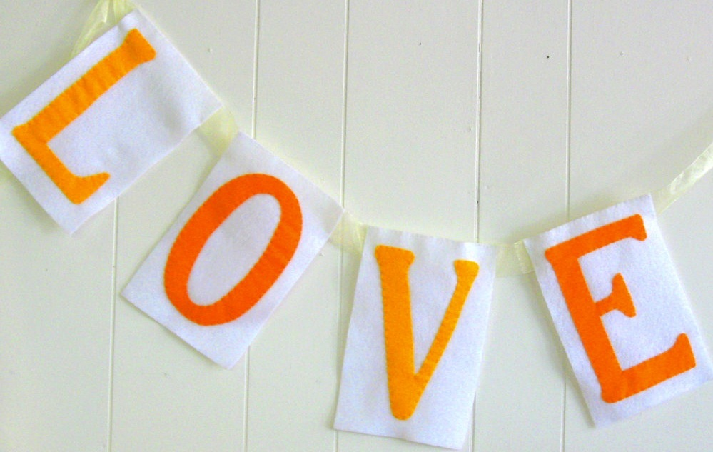Wedding-color-inspiration-for-brides-from-etsy-weddings-marigold-love-banner.full