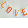 Wedding-color-inspiration-for-brides-from-etsy-weddings-marigold-love-banner.square