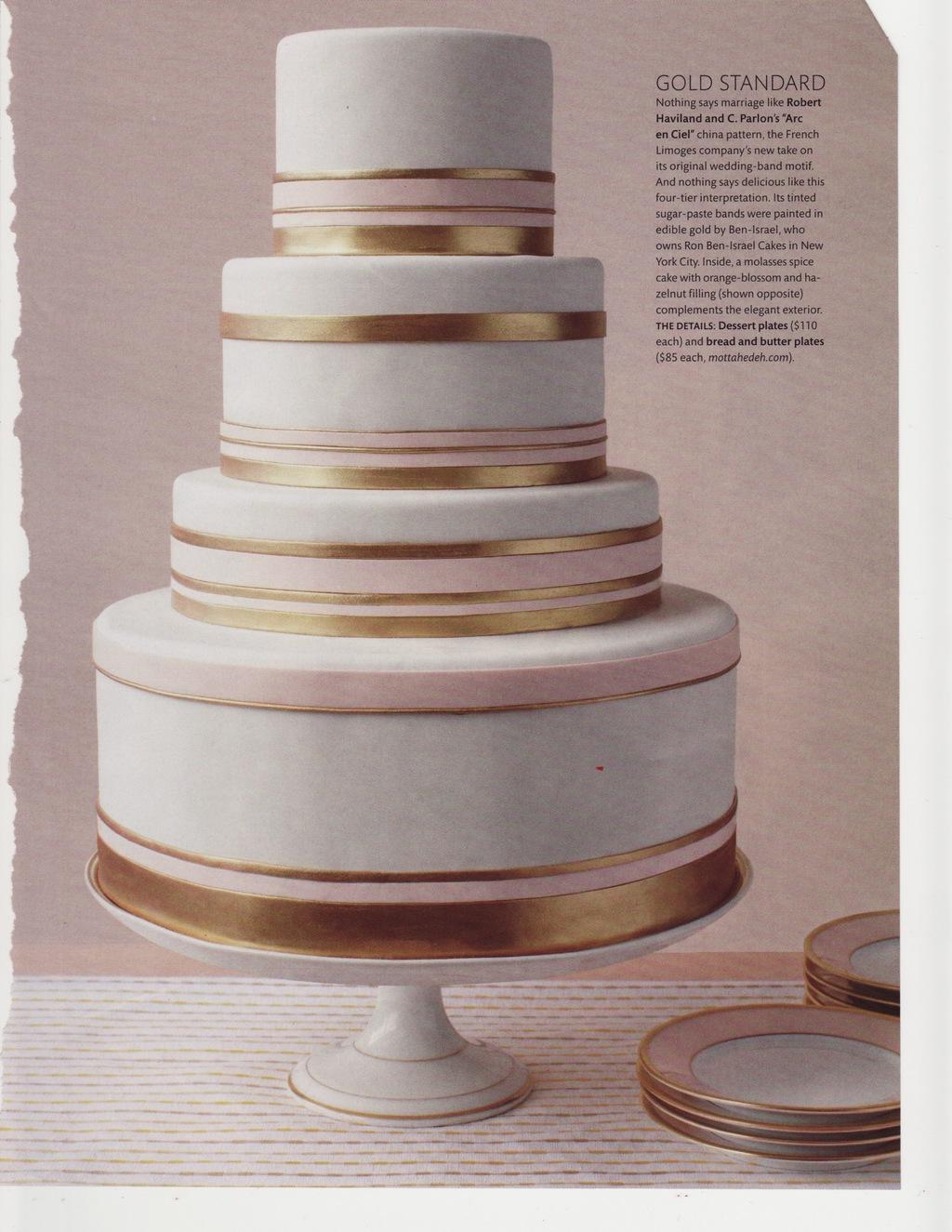 Elegant-wedding-cake-gold-bands.full