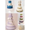 Wedding-cake-inspiration-from-nyc-ron-ben-isreal-cakes-1.square