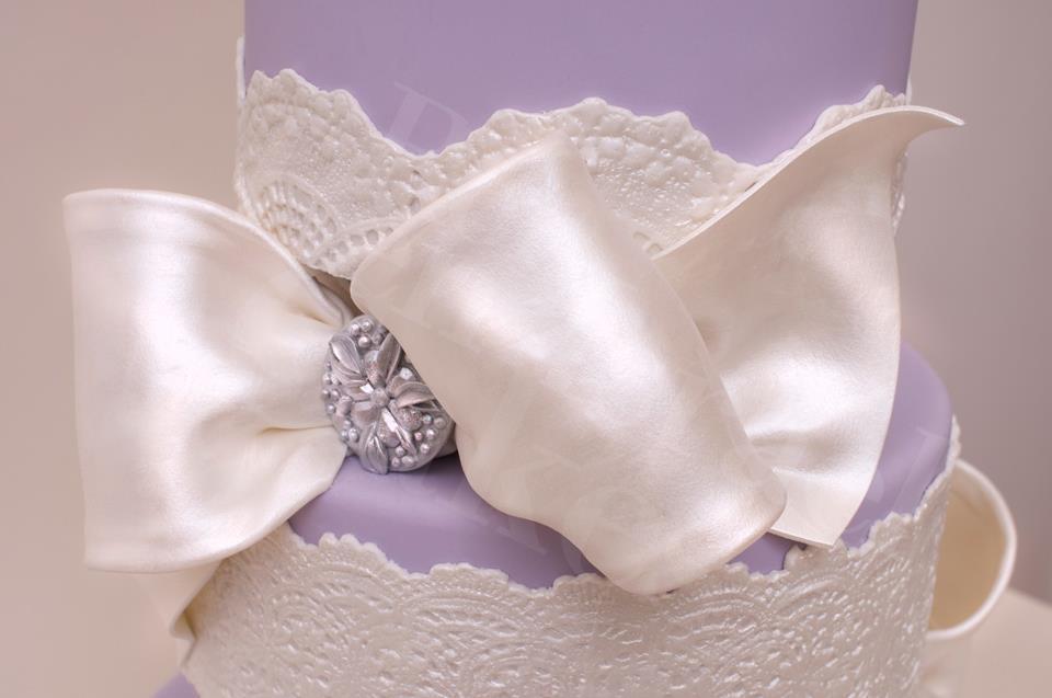 Wedding-cake-inspiration-ron-ben-isreal-new-york-ny-wedding-cake-baker-1.full