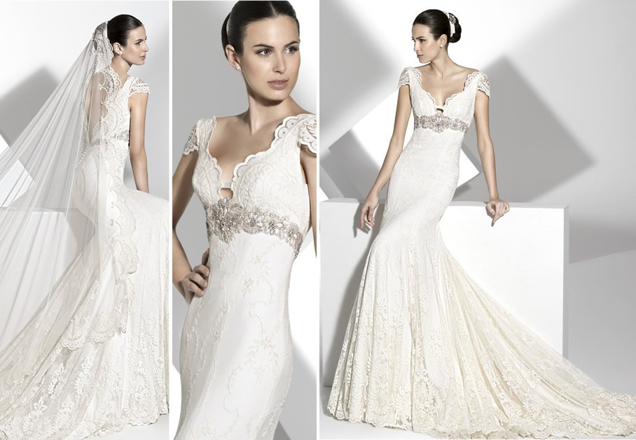 2013-wedding-dress-franc-sarabia-bridal-gowns-spanish-designers-9.full