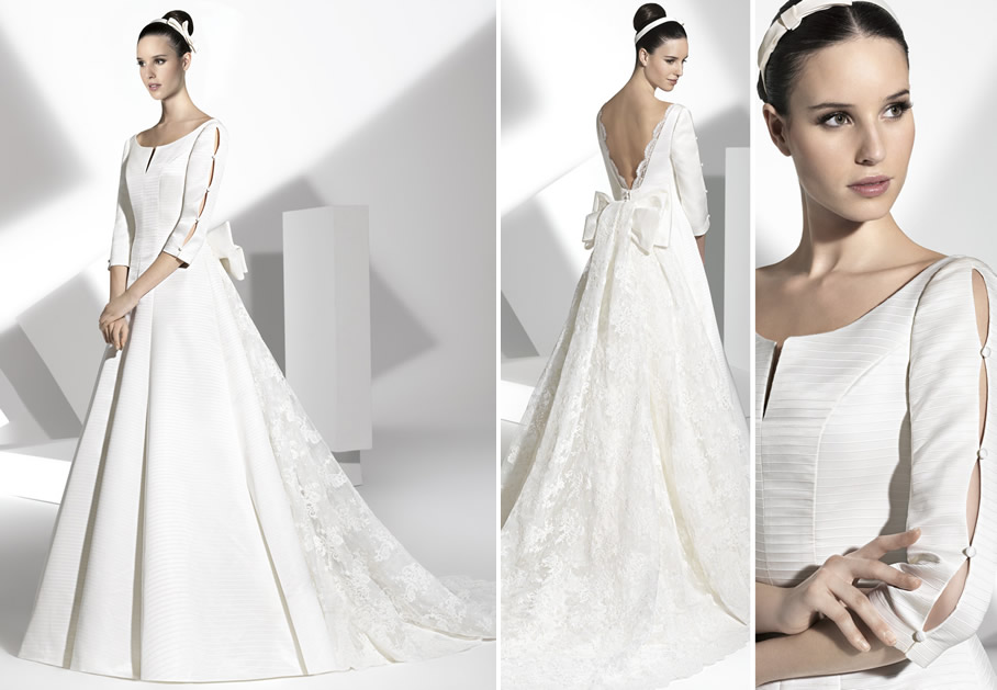 2013-wedding-dress-franc-sarabia-bridal-gowns-spanish-designers-5.original