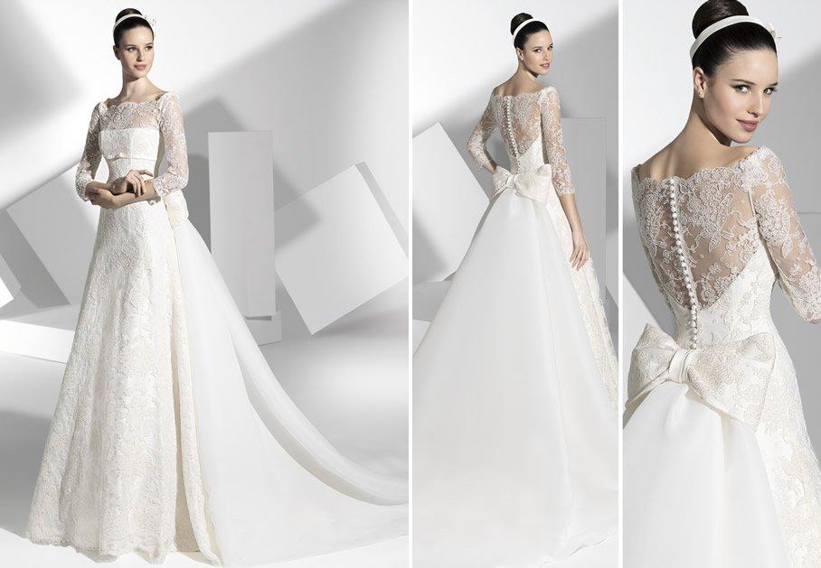 2013-wedding-dress-franc-sarabia-bridal-gowns-spanish-designers-2.full
