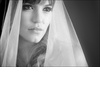 Black-white-bridal-portrait.square