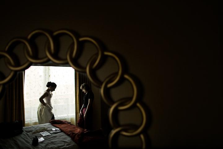 Unforgettable-wedding-photos-14.full
