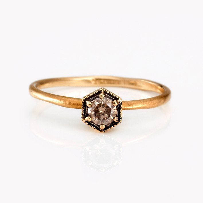 Unique-engagement-rings-and-wedding-bands-by-satomi-kawakita-vintage-inspired.full