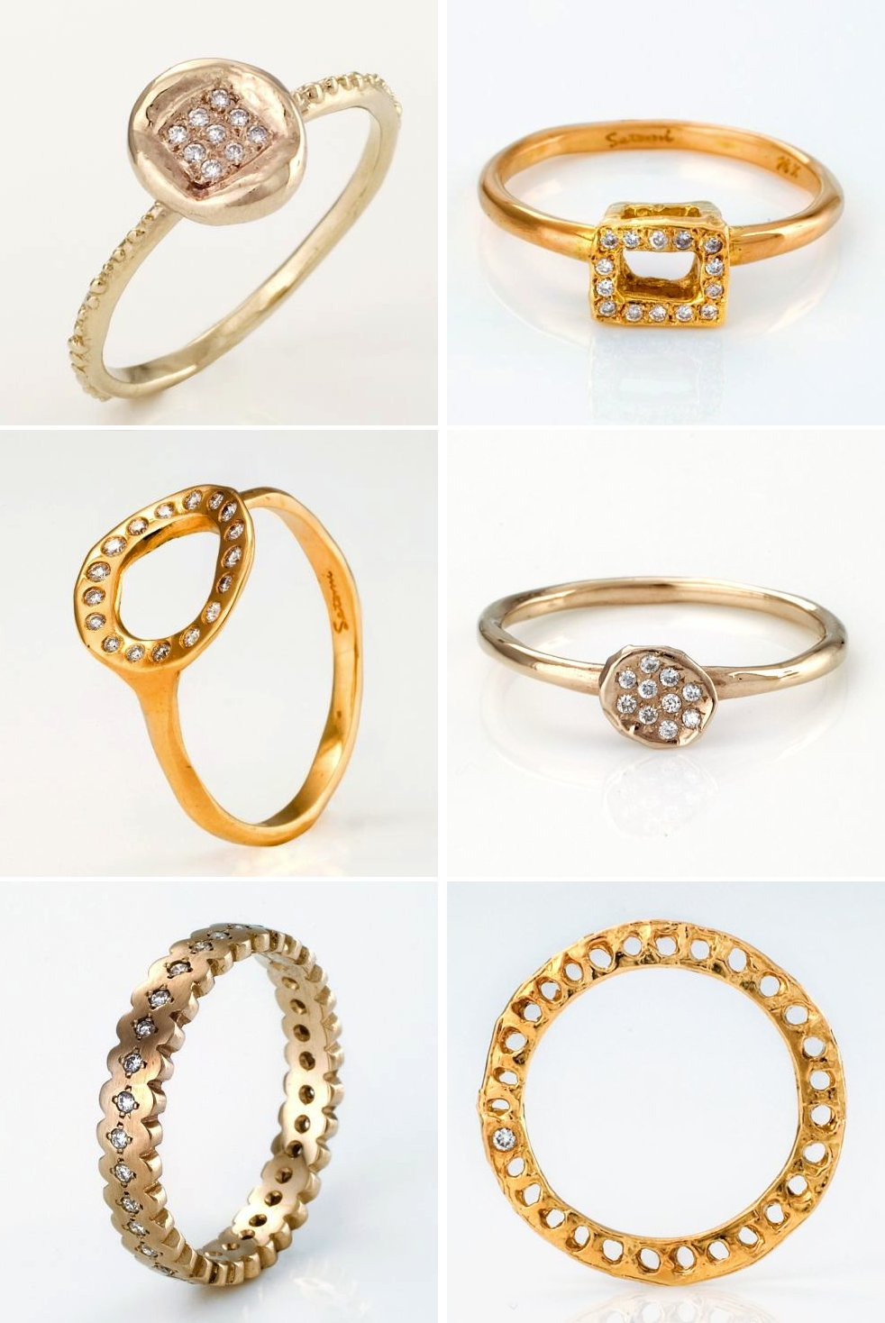 Unique-engagement-rings-and-wedding-bands-that-sparkle-brighter.full