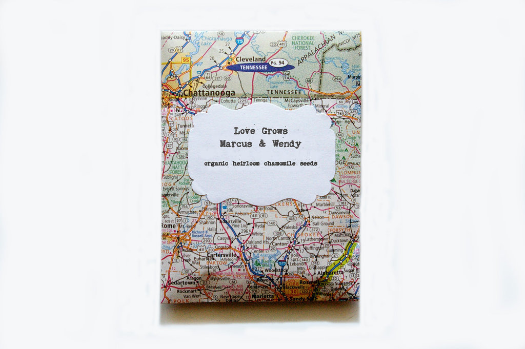 Map Inspired Weddings Travel Themed Wedding Invitations And Paper