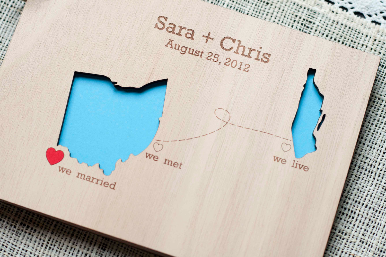 Map Wedding Invitations can inspire you to create best invitation template
