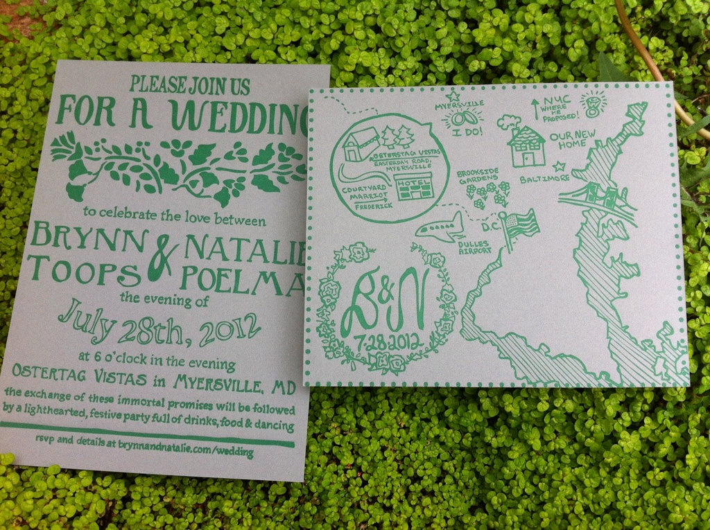 Map-inspired-weddings-travel-themed-wedding-invitations-and-paper-from-etsy-green-white-letterpress.full