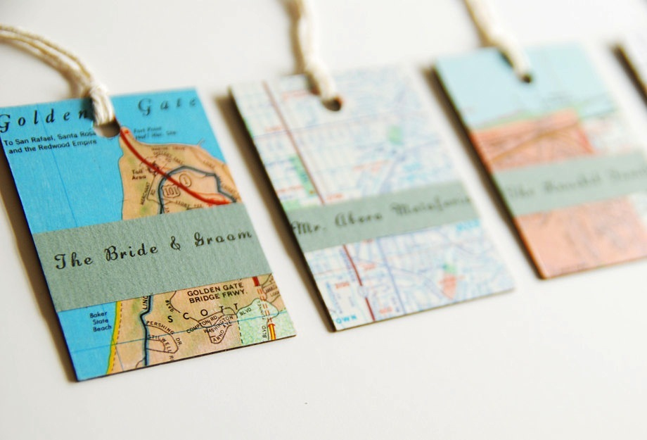 Map-inspired-weddings-travel-themed-wedding-invitations-and-paper-from-etsy-escort-cards.full
