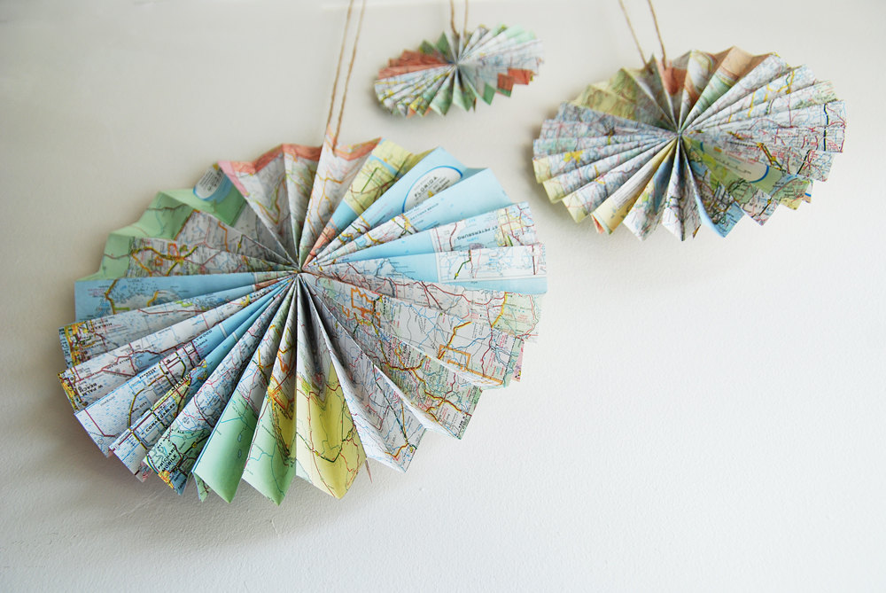 Map-inspired-weddings-travel-themed-wedding-invitations-and-paper-from-etsy-hanging-map-decor.full