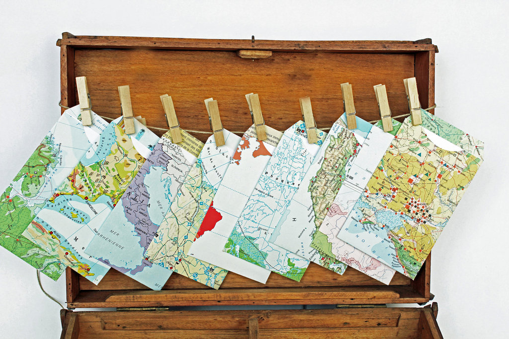 Map-inspired-weddings-travel-themed-wedding-invitations-and-paper-from-etsy-guestbook-alternative.full