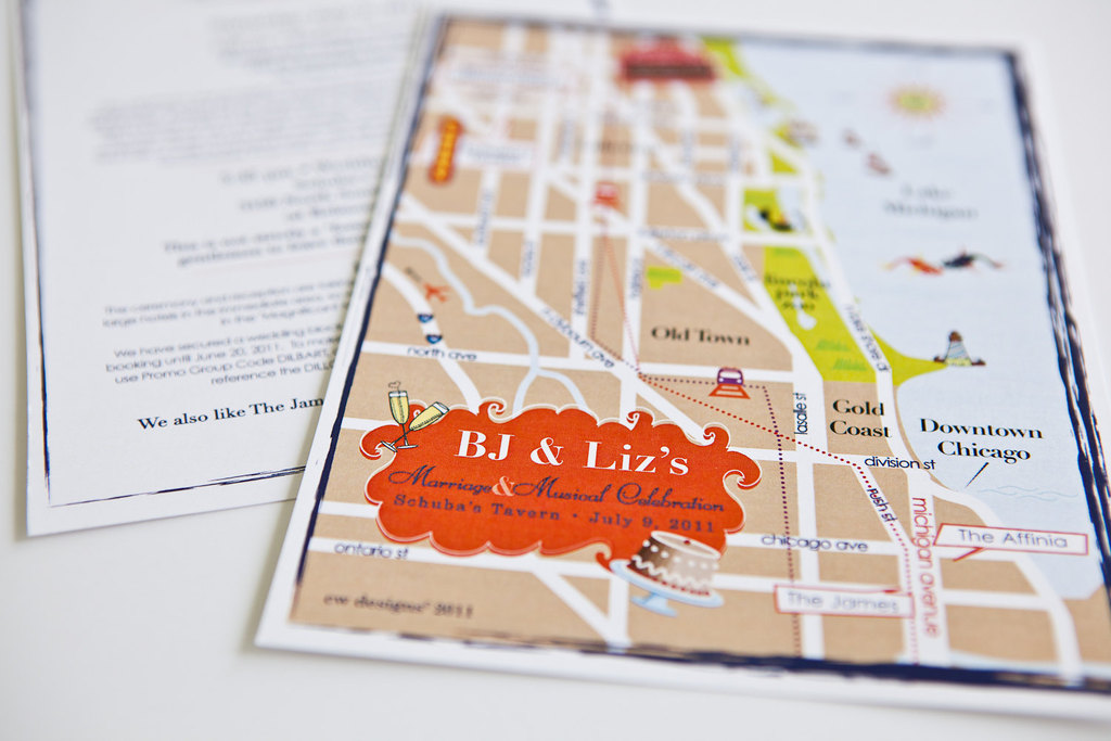 inspired weddings travel themed wedding invitations and paper from,