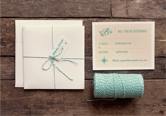 map inspired weddings travel themed wedding invitations and paper from Etsy 2
