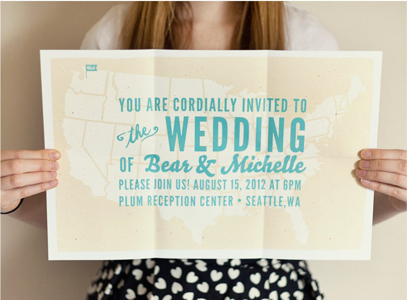 Map-inspired-weddings-travel-themed-wedding-invitations-and-paper-from-etsy-1.full