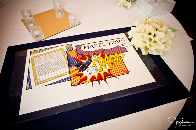 Retro-inspired-wedding-pop-art-ketubah.full
