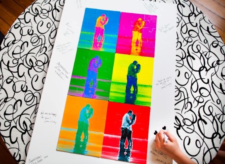Puzzle-guest-book-unique-wedding-ideas-10.full