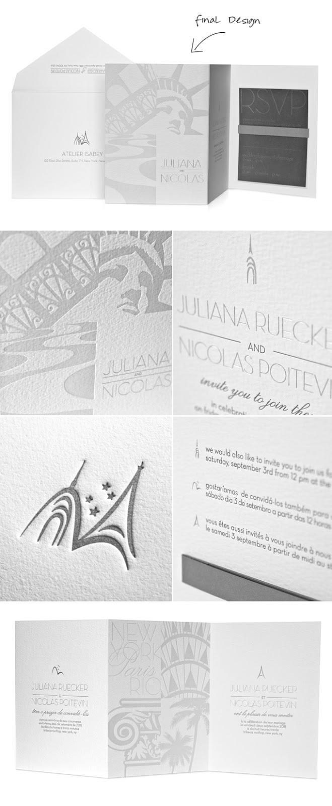 Elegant-modern-wedding-invitations-nyc-theme.full