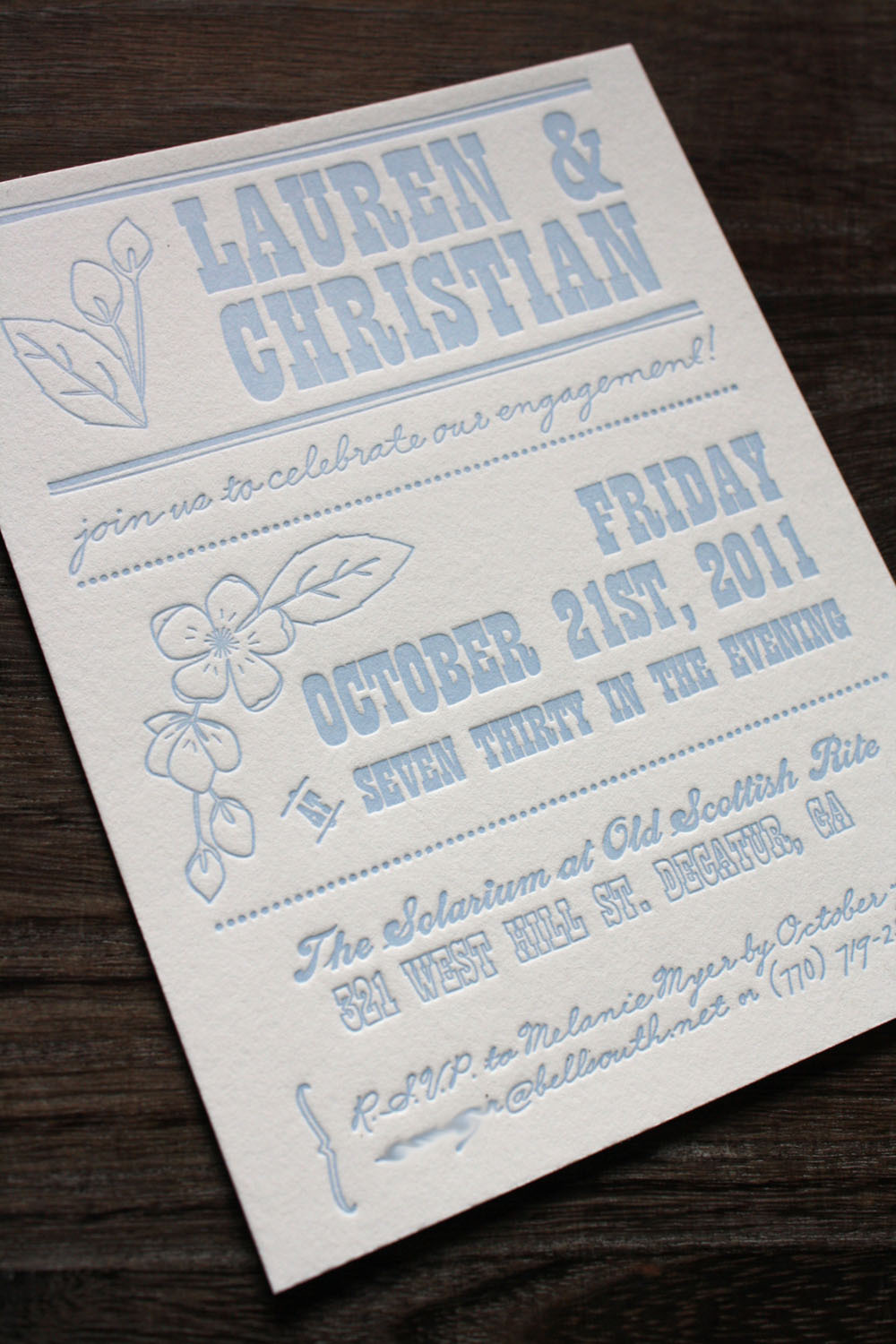 Unique-wedding-invitations-letterpress-stationery-for-brides-grooms-light-blue-ivory.full