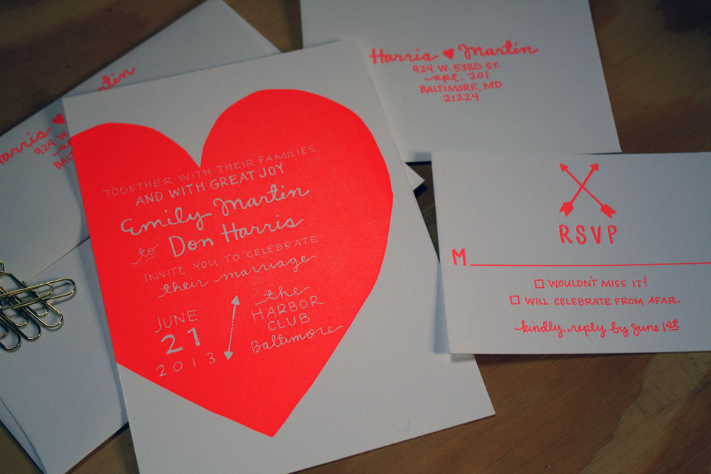 Unique-wedding-invitations-letterpress-stationery-for-brides-grooms-2.full