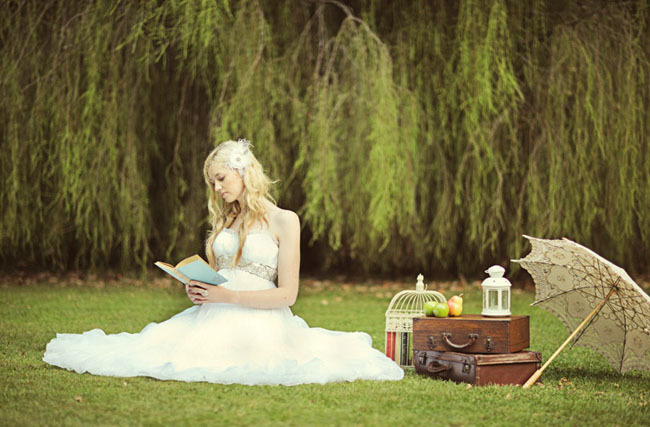 Bridal_dresses_australia_07.full
