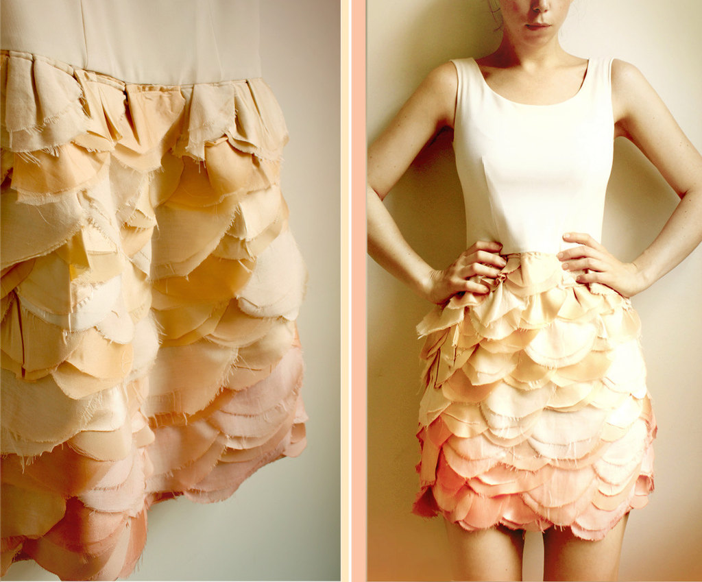 Beautiful-bridesmaid-dresses-from-etsy-bridal-party-attire-ombre-pink-peach-ivory.full