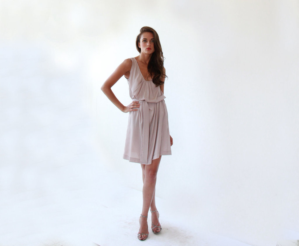Covetable-bridesmaid-dresses-and-wedding-guest-attire-from-etsy-pearl-scoop-neck.full