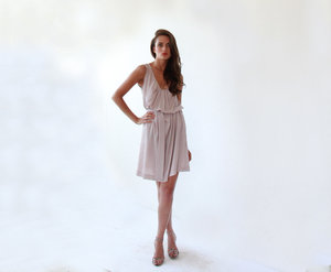 photo of Blush Fashion