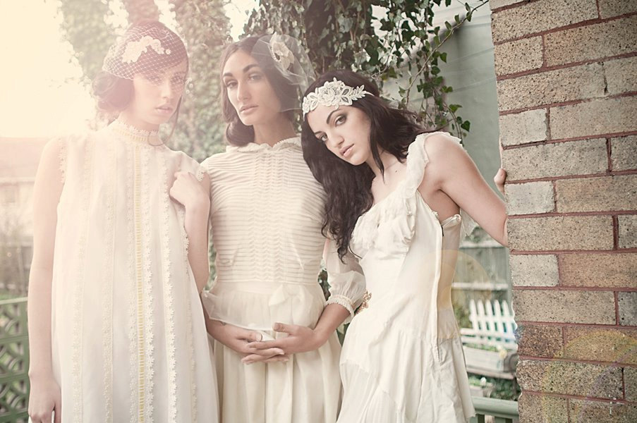 Beautiful-bridesmaid-dresses-from-etsy-bridal-party-attire-1.full