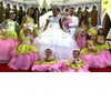 Bad-bridesmaid-style-ugly-bridal-party-photos-wedding-fun-pink-pea-green.square