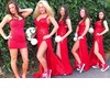 Bad-bridesmaid-style-ugly-bridal-party-photos-wedding-fun-trashy-red.square